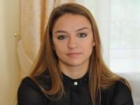 Zhenya-Interview-OMSK-12OCT2011-04