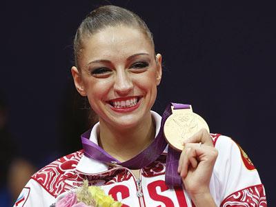 london-2012-khudozhestvennaja-gimnastika-evgenija-kanaeva_1344710516200648812656345