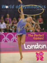 1. Evgenia Kanaeva-world of gymnastics magazine-Oct 2012-cover