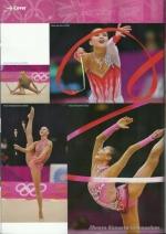 2. world of gymnastics magazine-Oct 2012-inside