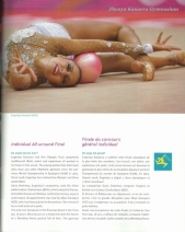 3. Evgenia Kanaeva-world of gymnastics magazine-Oct 2012-inside