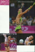 4. world of gymnastics magazine-Oct 2012-inside