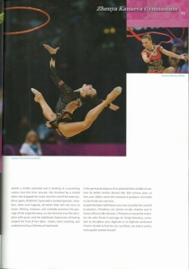 5. world of gymnastics magazine-Oct 2012-inside