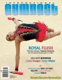 IG-Evgenia Kanaeva-Oct 2012-000-cover-s