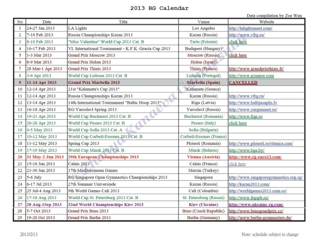 2013 RG Calendar-ZKG-Zoe-edit5