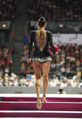 Evgenia Kanaeva-Ball-AA Final-WCH Montpellier 2011-FIG