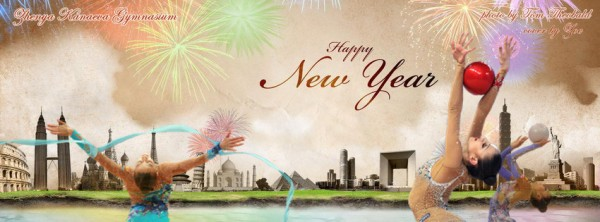 ZKG-FB-Cover-Happy New Year-850x315-02