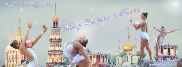 ZKG-FB cover-Merry Xmas to RUS-850x315