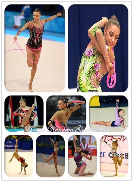 Evgenia Kanaeva-Rope routines-ZKG-Zoe