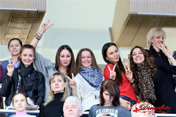 Zhenya and her mom-Lukonona-Kondakova etc-GP Moscow 2013 EF-3rd March 2013-Dinasfoto