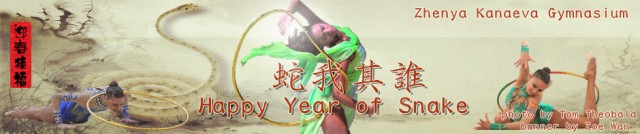 zkg-wp-banner-year-of-snake-2013-zoe.jpg