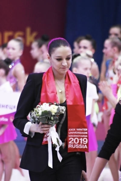 Evgenia Kanaeva-Spring Cup-Krasnoyarsk-2903-31032013-15
