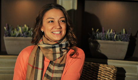 Evgenia Kanaeva-interview with rsport.ru-07032013-01