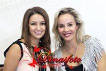 Zhenya at tournament new generation-30 May 2013-06
