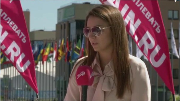 Zhenya interview in Universide Kazan 2013-screenshot-02