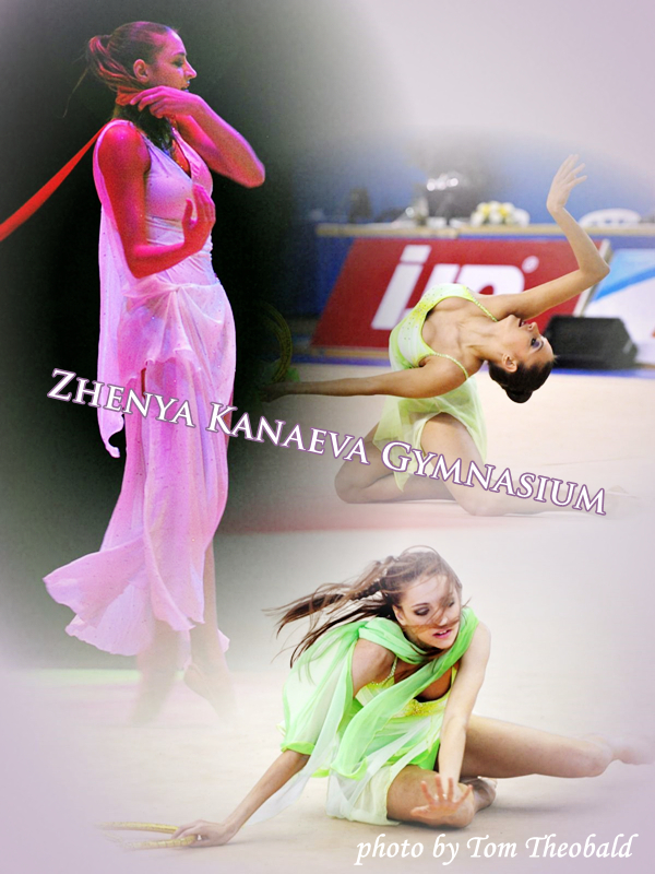 Zhenya Kanaeva Gymnasium-photo collage-02