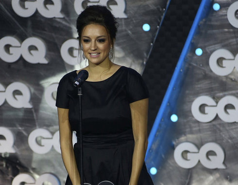Evgenia Kanaeva-woman of the year 2013-GQ-07