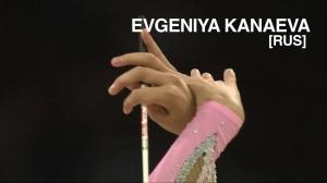 Kanaeva's Rhythmic Gymnastics Double Gold _ 90 Seconds of the Olympics_(1080p).mp4_20141203_073725.031