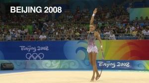 Kanaeva's Rhythmic Gymnastics Double Gold _ 90 Seconds of the Olympics_(1080p).mp4_20141203_073754.515