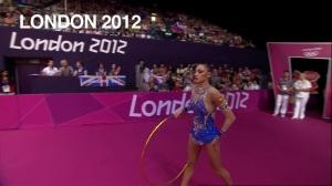 Kanaeva's Rhythmic Gymnastics Double Gold _ 90 Seconds of the Olympics_(1080p).mp4_20141203_073958.921