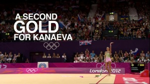 Kanaeva's Rhythmic Gymnastics Double Gold _ 90 Seconds of the Olympics_(1080p).mp4_20141203_074212.250