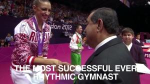 Kanaeva's Rhythmic Gymnastics Double Gold _ 90 Seconds of the Olympics_(1080p).mp4_20141203_074247.984