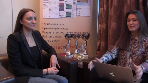 Evgenia Kanaeva-Interview-Sportvisor30062015.jpg