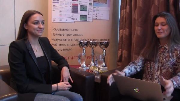 Evgenia Kanaeva-Interview-Sportvisor30062015.jpg