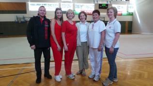 Evgeniya Kanaeva-UEG Training Camp 2016-July-AUT-01